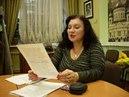 Я буду жить , читает автор Валентина Карпушина-Артегова.