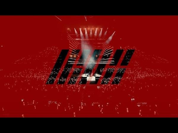 IKON - 'CONTINUE TOUR ENCORE' SPOT 1