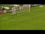 Брессан забил в ворота «Барсы» один из главных шедевров в истории ЛЧ✨