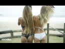 Summer Music Best of Tropical Deep Vocal House Chill Out Soundeo Mixtape 019 Video Edit