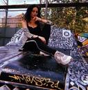 Кристина Левина фото #29