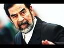 NG Настольная книга диктатора Саддам Хусейн Dictators Rulebook Saddam Hussein