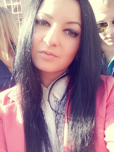 Любовь Сидоренко, 13 апреля , Екатеринбург, id70315504