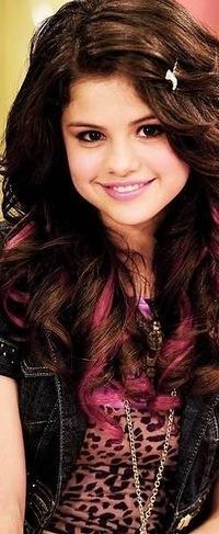 Selena Gomez, 22 июля 1992, Москва, id198930187