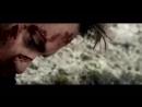 Lone Survivor -- XXXTentacion