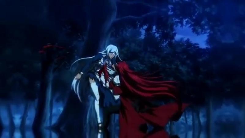 ➤ anime vine (Kuroshitsuji)