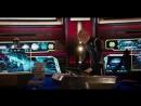 Star Trek Discovery Звездный Путь Дискавери - отрывок 1 sneak peek 1 из 10 серии 1 сезона