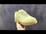 #Найк #Nike Размеры 36-45