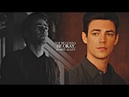 Barry allen | you're gonna be ok