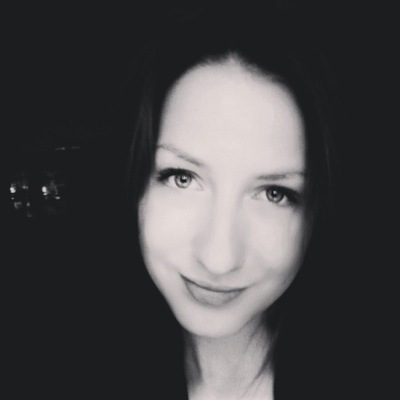 Алина Кузнецова, 2 октября 1997, Псков, id184632315