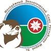 МЭС Марий Эл | Дружина охраны природы ПГТУ
