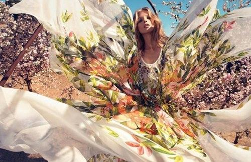 ADL/ADILISLIK - НОВЫЙ БРЕНД В ИНТЕРНЕТ-МАГАЗИНЕ  Отличная новость для всех модниц! В нашем интернет-магазине...