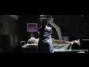 Одержимость Ханны Грейс  The Possession of Hannah Grace.Трейлер (2018) [1080p]