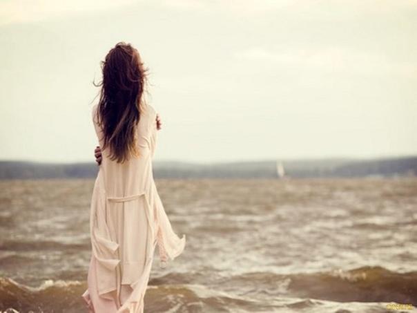 Плохо, когда сила живет без ума, да нехорошо, когда и ум без силы.