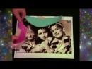 Bananarama vs The Three Degrees - The Runner Buzz Junkies Club Mix Edit DVJ Blue Peter Video Remix 2018