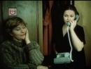 «Детский мир» (1982) - комедия, мелодрама, реж. Валерий Кремнев