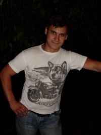 Артем Кирсанов, 10 октября 1988, Тольятти, id35047764