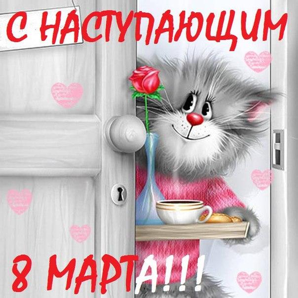Фото №321833045 со страницы Эльвиры Тохтаровой