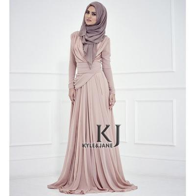 Мусульманский Модный-Рай  02e134147a96a