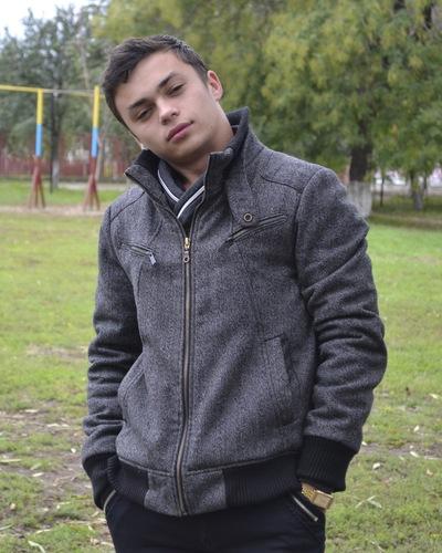 Александр Скарецкий, 12 октября , Одесса, id69127739