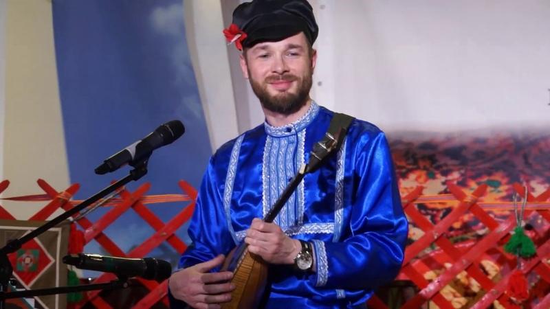 Навру́з СЕРЕБРЯНЫЙ O'zbekiston М Зайнетдинов МДН 21 03 2019 37
