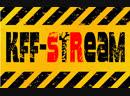 KFF -Клан вары (бои) и просто покатушки в рандоме