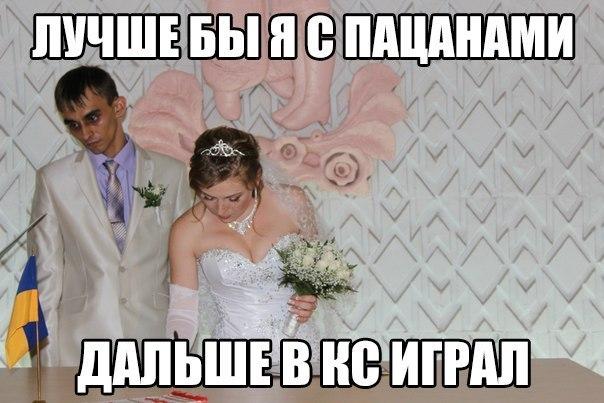 мувики cs: