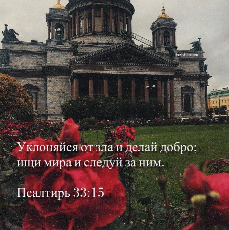 Саша Ильина | Москва