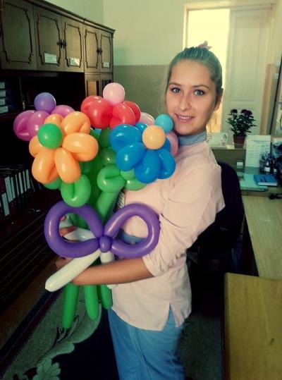 Вікторія Паращук, 8 ноября , Киев, id66057118