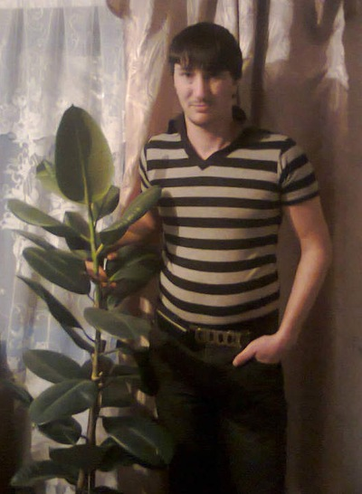 Павел Решетников, 5 января 1987, Ставрополь, id209412823