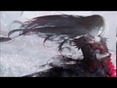 Tales of Berseria Theme of Velvet Orchestra