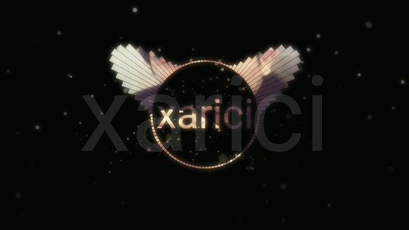 Xarici Mahnı 2019 Yeni