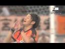 J 2 League 2016 Round 6 Renofa Yamaguchi vs Kamatamare Sanuki