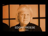 Edgar Froese - Collection