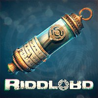 Install  Riddlord: The Consequence