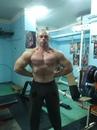 Павел Судаков фото #12