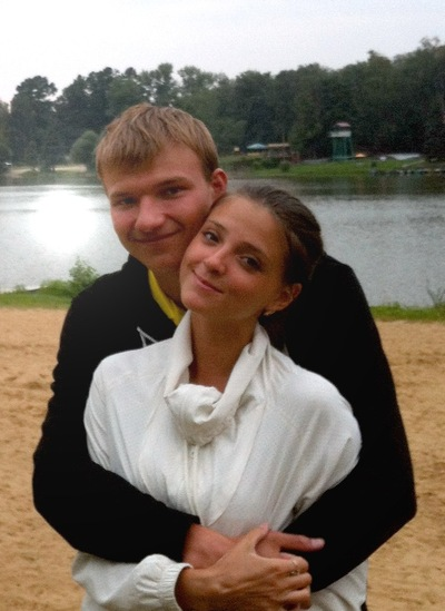 Тамара Борисовна, 24 октября , Новосибирск, id121120749