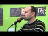 Стариков Николай 'таинственные снайперы' Украина, Киев 20.02.2014