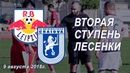 Ставка на футбол Лейпциг КС Университатя Крайова