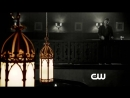 The Originals 1x04 Extended Promo - Girl in New Orleans [HD]