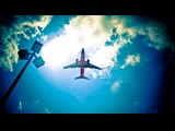 Ronny K. vs Beethoven - 5th Symphony (Original Mix) (Видеоряд - Евгений Слаква) HD