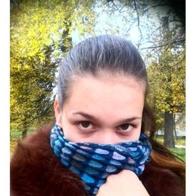 Лилия Крылова, 13 марта , Богородицк, id171237320