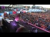 Nicola Fasano &amp Steve Forest ft Christine P LG - I Am Home played by Sander Van Doorn