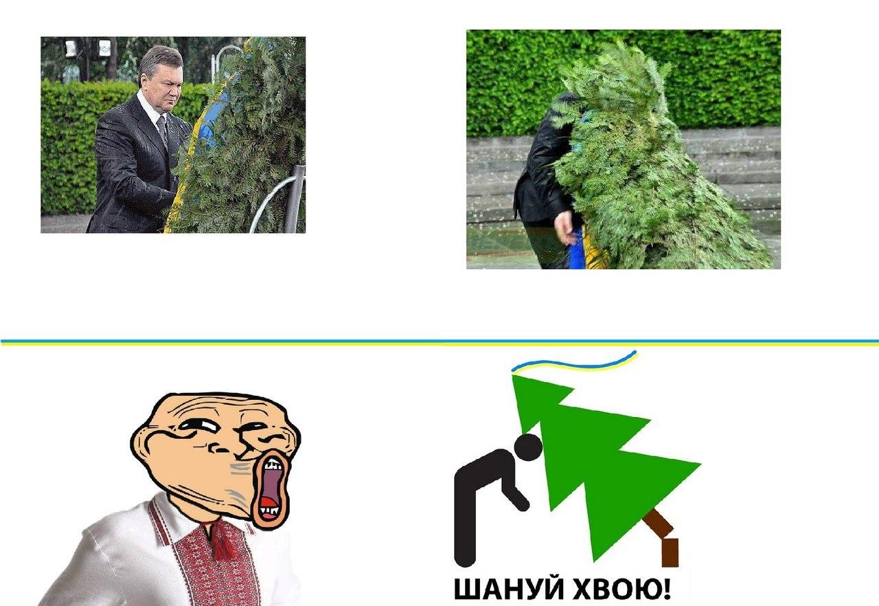 http://cs319127.userapi.com/v319127638/3a70/09iIhhEkJwk.jpg