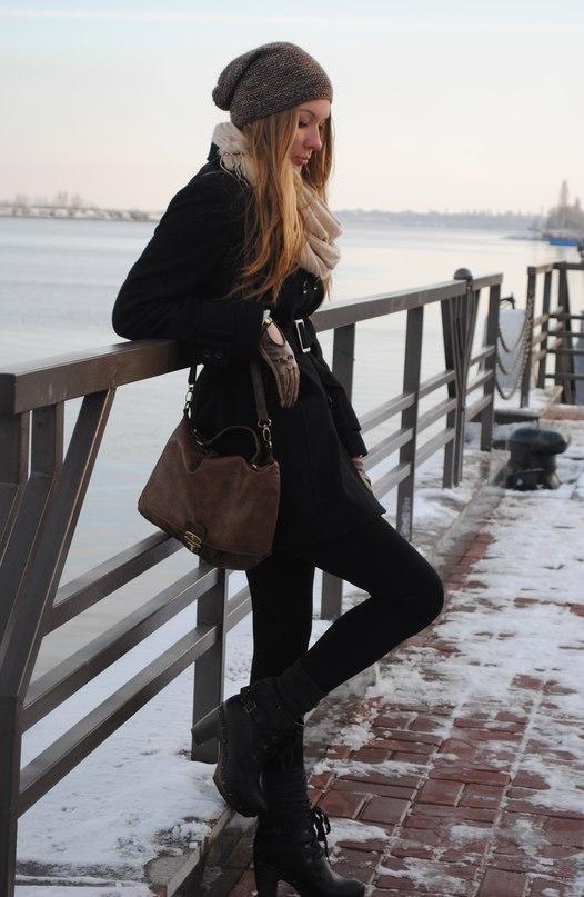 Ann Romanenko