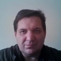 Денис Масюков
