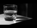 11Вадим Зеланд — Стакан воды