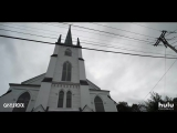 Касл-Рок (1 сезон) Русский трейлер (2018) RusFilm