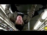 The Amazing Spiderman (Batman Beyond Intro)