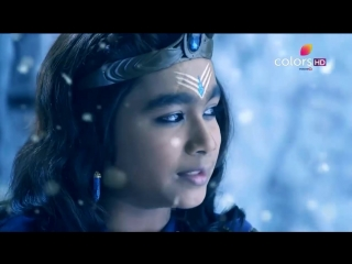 Shani Dev Rus 103